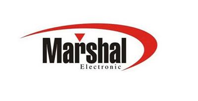 تعمیرگاه مجاز تلویزیون مارشال